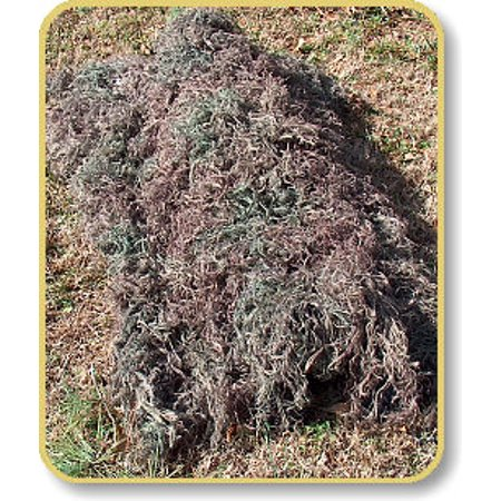 ghillie-blanket-diy