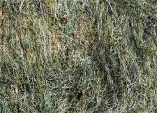 ghillie blanket, ghillie suit, ghillie tarp, camouflage