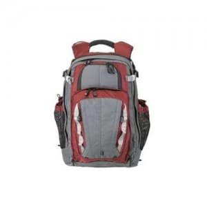 covert prepper backpack covrt18 5.11
