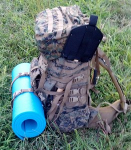 rp_ilbe-marine-pack-bug-out-bag-geek-prepper-03-262x300.jpg