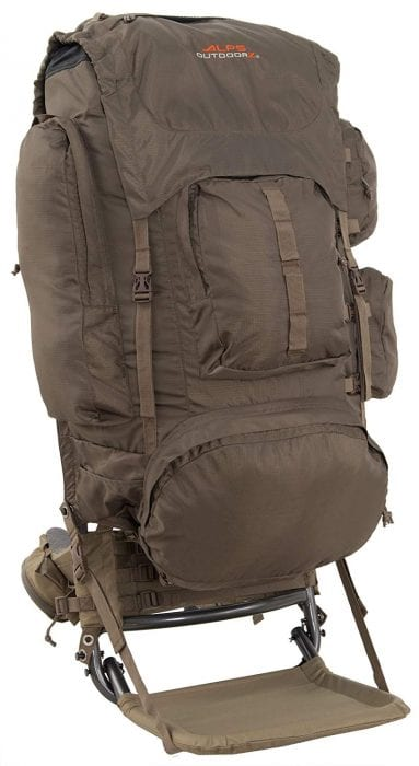 ALPS -OutdoorZ- Commander-bugout-bag-alt