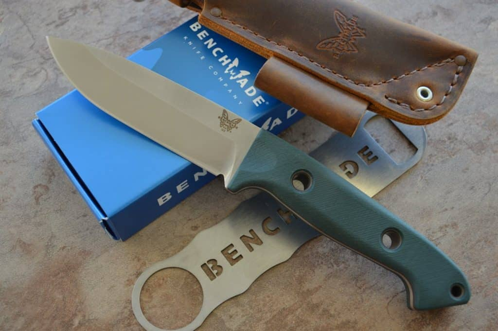 2-benchmade-162-bushcrafter-fixed-blade-knife