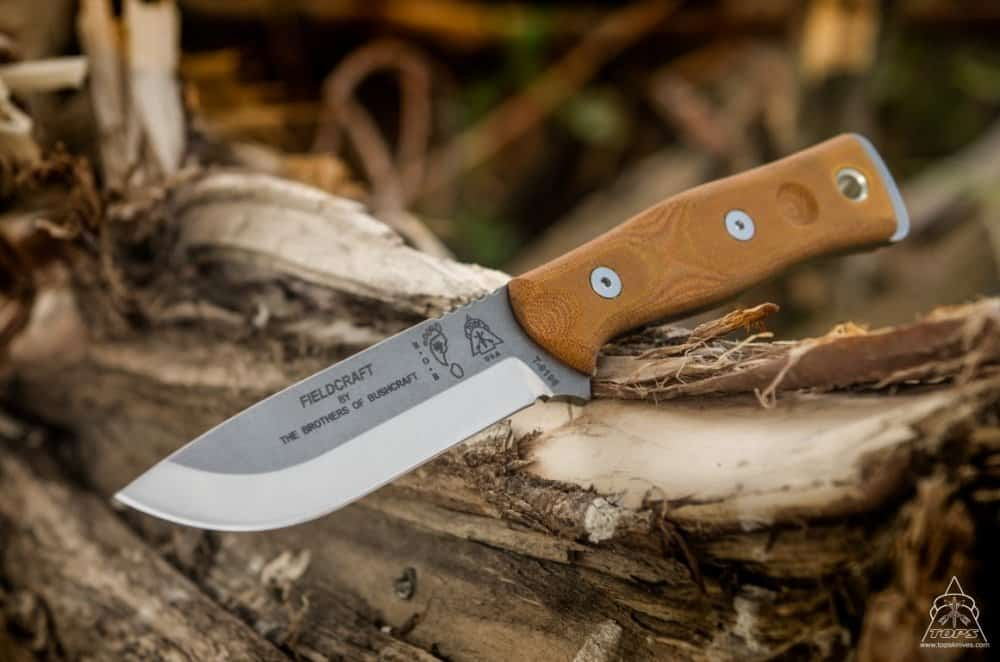 5-tops-knives-brothers-of-bushcraft-knife