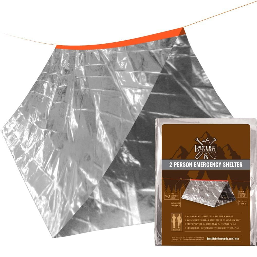 dont-die-in-the-woods-survival-tent-white