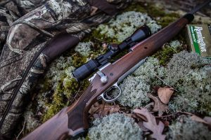 Remington700-moss