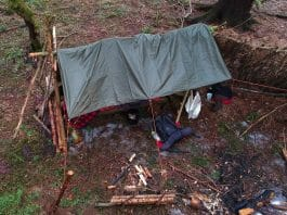 survival-tent-main