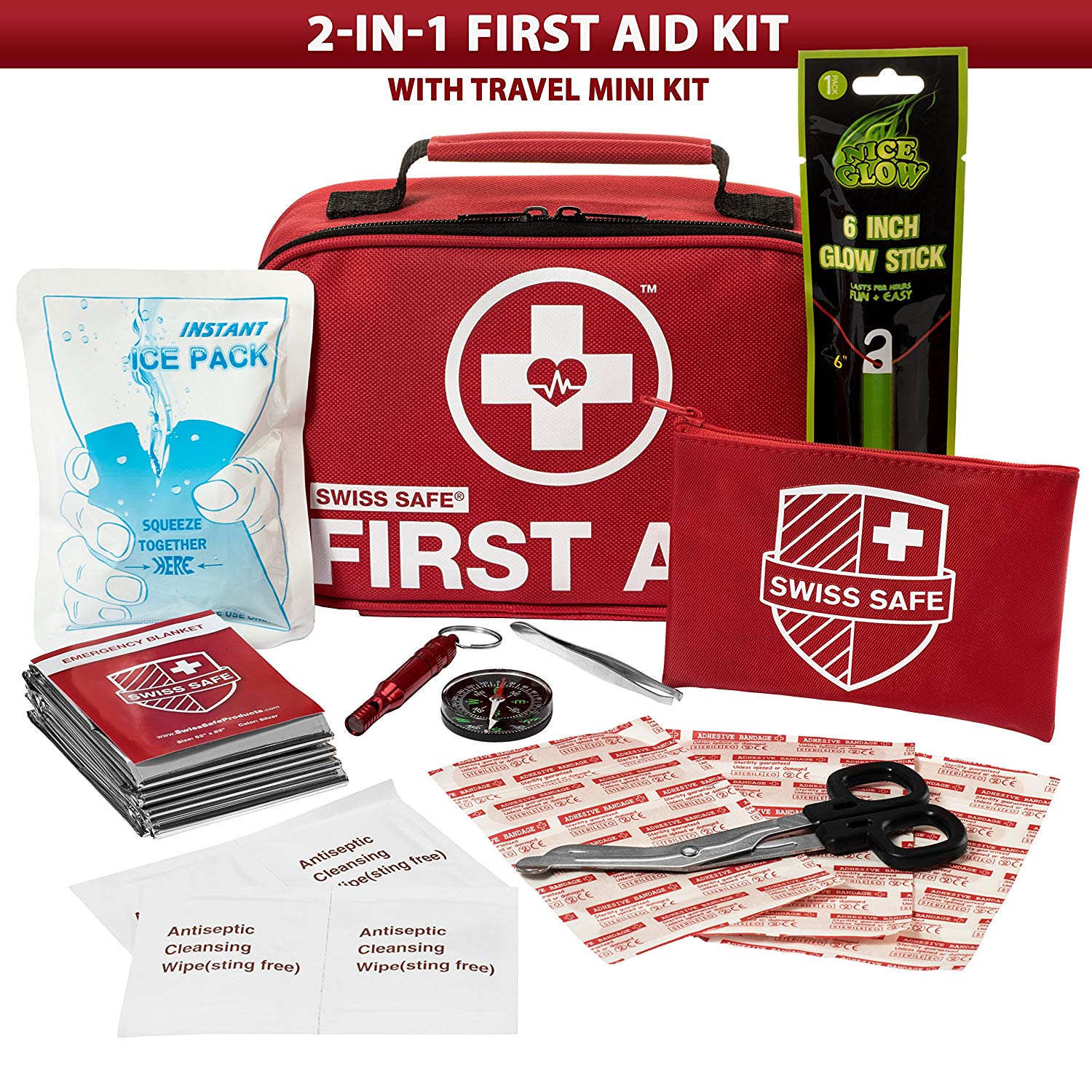 swiff-safe-first-aid-kit