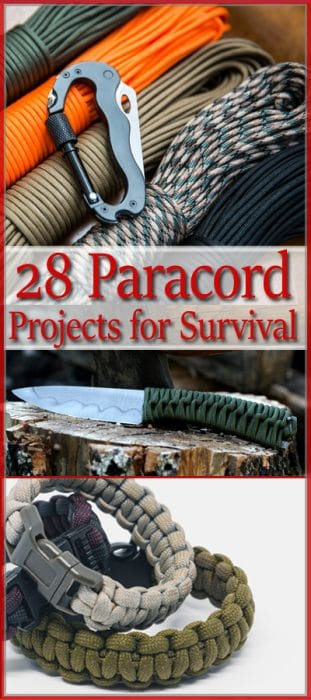 Paracord-Projects-PIN