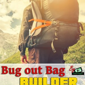 Bug-out-Bag-Builder-main