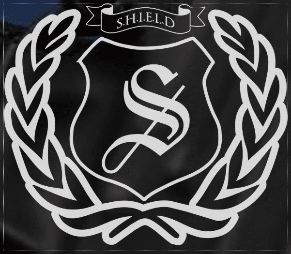 shield-logo-white