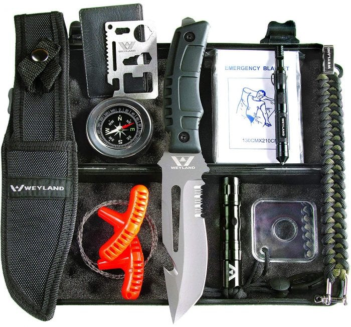 Pocket_Survival_Kit