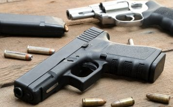 glock-19-conceale-carry