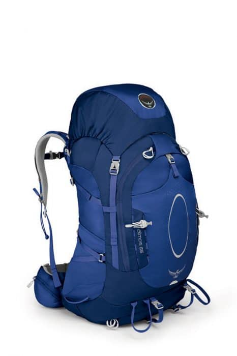 Osprey Packs Atmos 65 Backpack