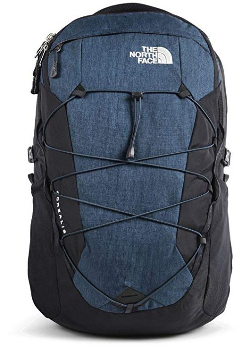 Northface Borealis Mens Bag