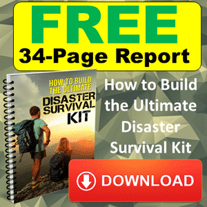 Click Survival-GeekPrepper