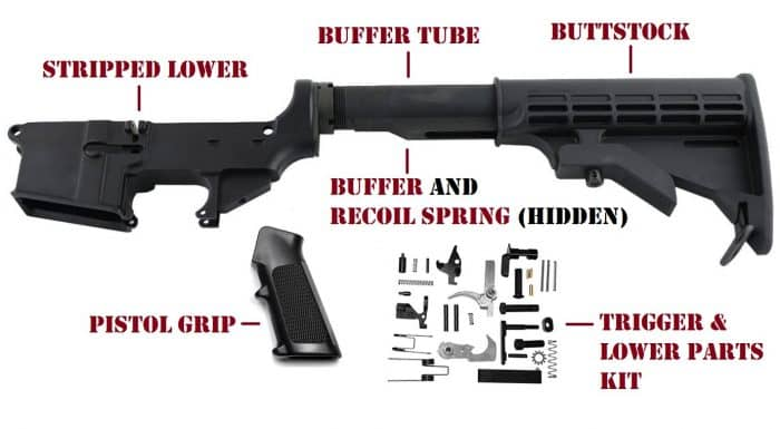 ar-15-lower-receiver-assembly-example