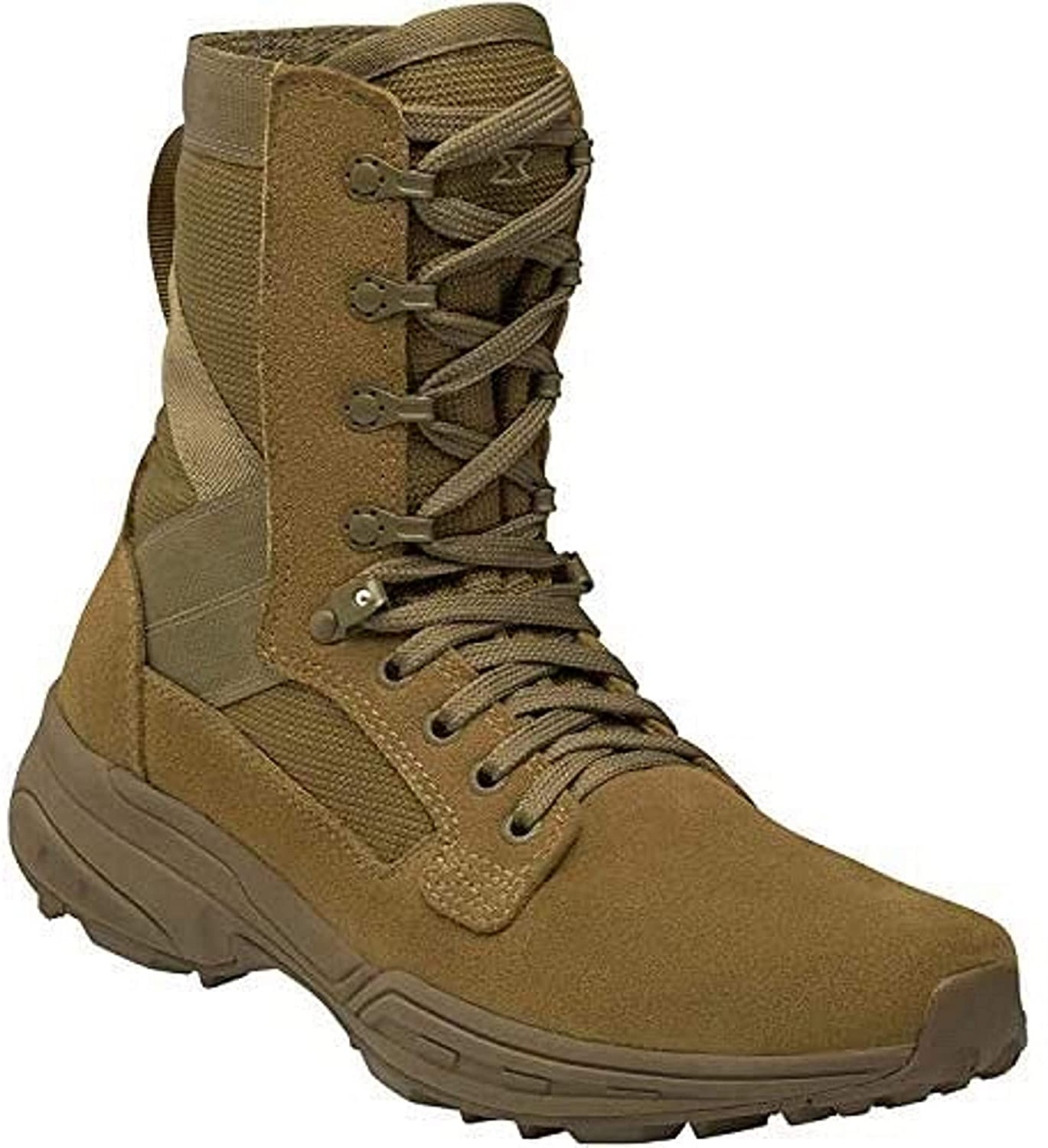 Garmont T8 tactical boots
